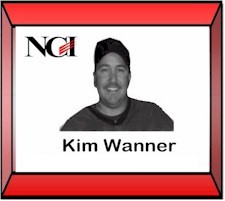 Click to e-mail Kim Wanner